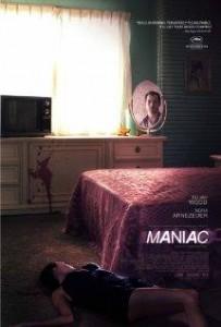 maniac-(2012)-cover