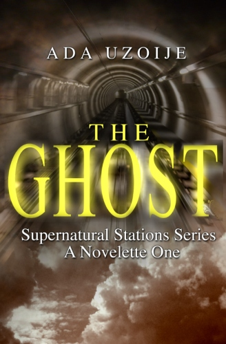 print ghost front cover