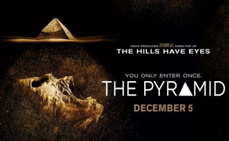 The-Pyramid-Movie