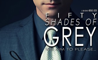 50-Shades-of-Grey-Movie-Poster-Wallpaper