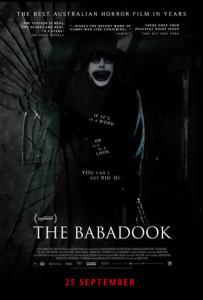 babadook_P
