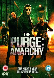 purge_