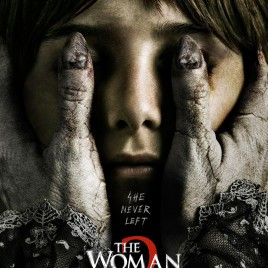 the_woman_in_black_angel_of_death_new_official_poster_b_jposters-2