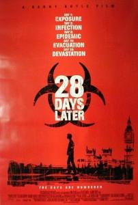 twenty_eight_days_later