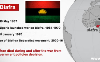 biafra1 copy