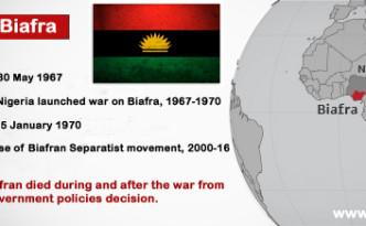 biafra1 copy