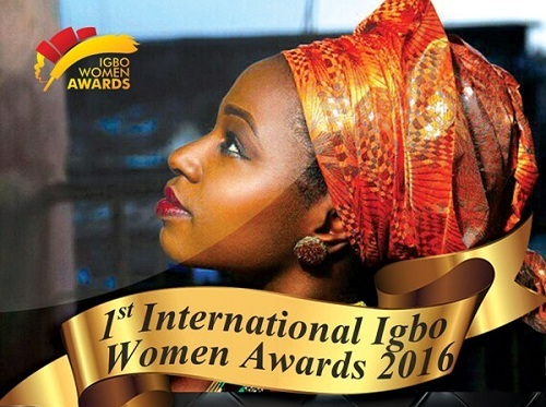 international-igbo-women-awards-ada-uzoije-1