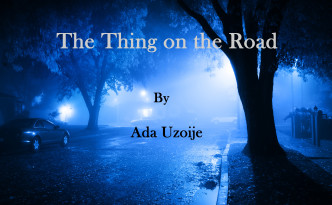 the-thing-on-the-road-copy